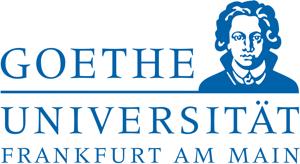 logo_goethe_universitaet