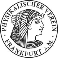logo_phf